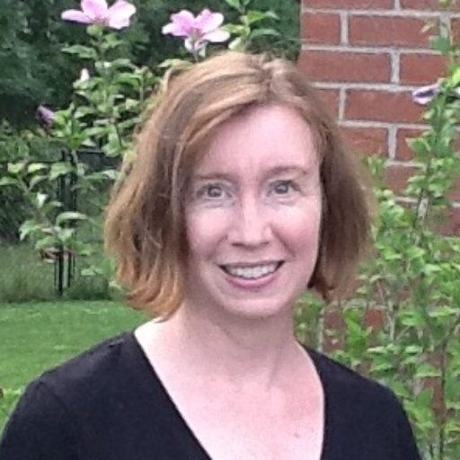 Julie M Haas, SLP, 410 Cranberry St, Erie, PA