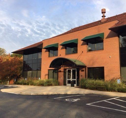 Julie Haas, SLP, 410 Cranberry St, Erie, PA, front entrance